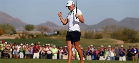stacy lewis golf swing stacy lewis battling to be the best