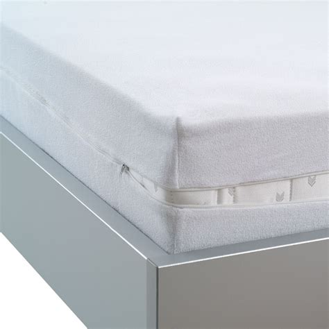 matratzen bezug matratzenschoner bnp bed care comfort matratzenbezug aus