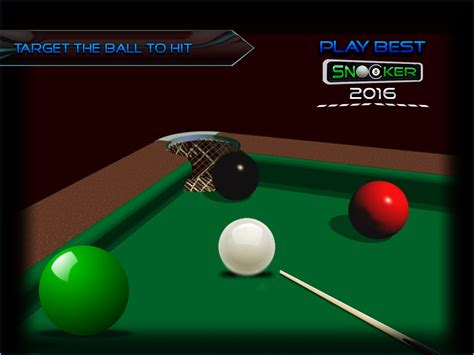 best snooker play best snooker android apps on play