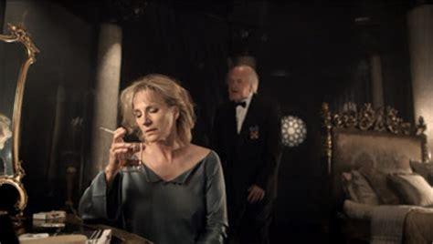 Hamlet Closet by Hyperion To A Satyr Iii Iv The Closet Tennant 2009