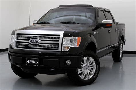 ford f 150 platinum 2011 price 2011 ford f 150 platinum news reviews msrp ratings