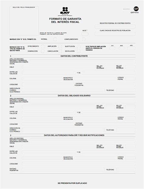 reglamento de la ley del iva 2016 download pdf reglamento isr 2016 pdf reglamento ley iva 2016 pdf ley