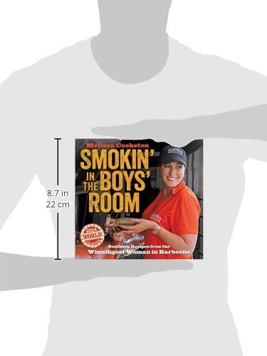 smokin in the boys room smokin in the boys room southern recipes from the winningest in barbecue