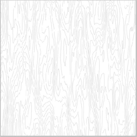 membuat warna coklat kayu cara membuat texture kayu di photoshop grafis media