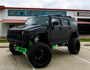 Lone Jeep Works 4x4 Shop Denton Tx Custom 4x4 Jeep Services Lone