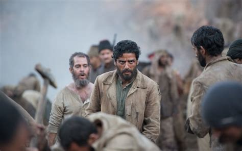 the promise film armenia how a film about the armenian genocide faced a turkish