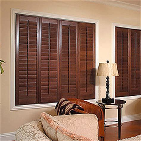 Living Room Shutter Blinds Shutters For Living Room Awesome Ideas For The Home