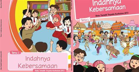 buku buku buddhisme silahkan baca dan unduh download buku guru dan buku siswa kurikulum 2013 edisi