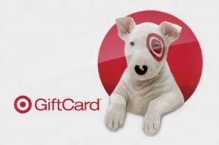Instant Online Gift Cards - informe a target com sweepstakes pit