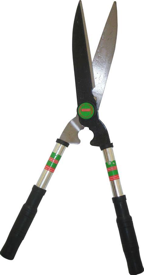 Jual Deskripsi Tentang Gunting by Jual Gunting Pagar Rumput Kenmaster Gagang Besi Tools