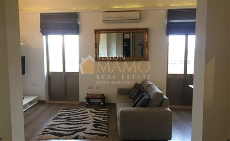 appartments for rent malta apartments for rent in malta valletta flat for rent with
