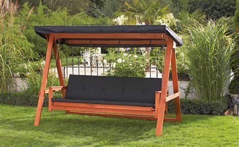 amaca obi meubles de jardin extraordinaires chez hornbach suisse