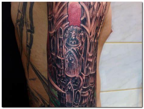 biomechanical tattoo download biomechanical tattoo designs pictures 4 biomechanical