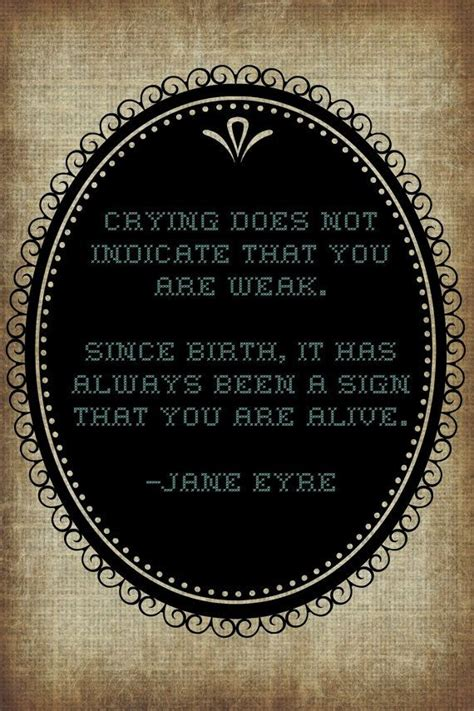 eyre quotes 1000 ideas about emily bronte on wuthering