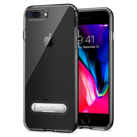 iphone 8 plus hybrid spigen inc