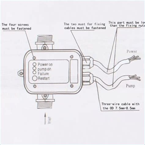 pressure switch wiring diagram bestharleylinks info