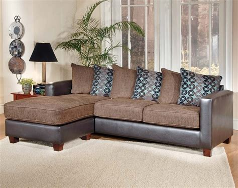 living room sets under 500 cheap living room sets under