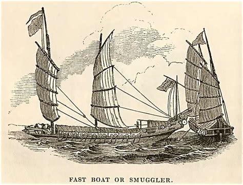 zamboanga dragon boat pirates