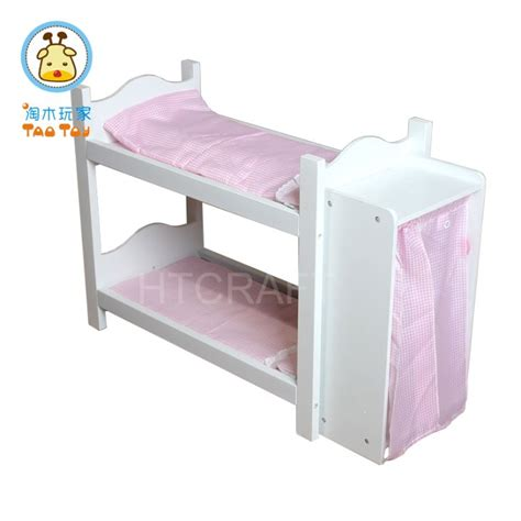 Doll Bunk Beds With Ladder And Storage Armoire by Doll Bunk Beds With Ladder And Storage Armoire Badger