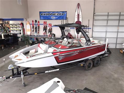 tige boats austin tige boats for sale in austin texas