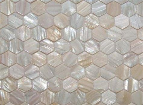 Mosaic Bathroom Tiles Ideas by Understanding The Thickness Of Mother Of Pearl Tile Tile Circle