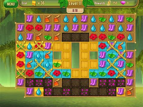 dekoartikel für den garten 1332 s garden 2 gt iphone android pc spiel big fish