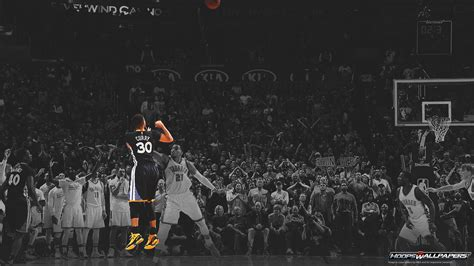steph curry background hoopswallpapers get the hd and mobile nba
