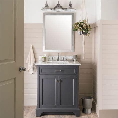 Cheap Bathroom Vanities Perth by Cheap Bathroom Vanities Perth Cheap Bathroom Vanities