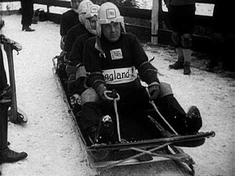 a at history my obsessive journey to olympic gold books bobsleigh through the ages olympic highlights