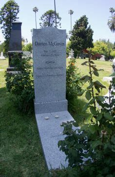 famous actors playing father christmas bat masterson woodlawn cemetery bronx ny miles davis