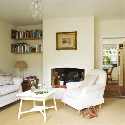 cottage living room ideas country cottage living room living rooms living room