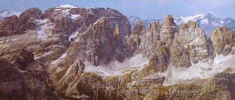 lade a palla les alpes italiennes