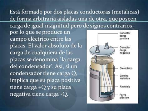 un capacitor esferico esta formado por dos corazas capacitores en serie y en pararelo1