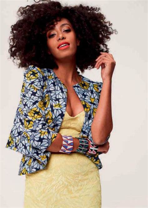 african hairstyles in fashion african print style or trend connect nigeria