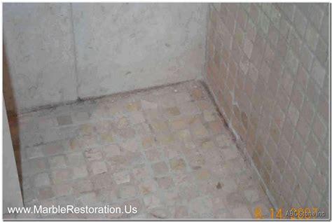 Tiles Floor Black Mold   Gallery