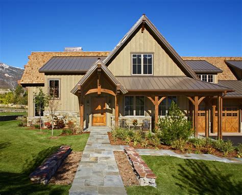 Buying A House With A Bad Roof 28 Images 25 Best Ideas About Vinyl Siding Colors