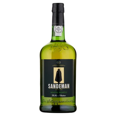 ruby porto sandeman sandeman pernod ricard
