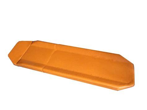 materasso usato materasso usato best silentnight materasso in gommapiuma