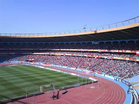 banco pichincha en italia los estadios grandes mundo taringa