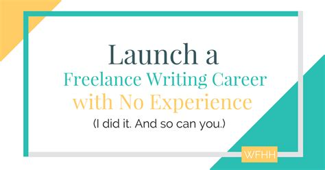 Freelance Online Work From Home - online freelance writing companies