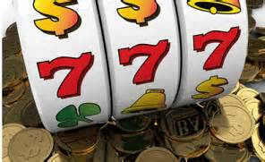 Win Money Online Canada - online slots canada real money which are the best real money online slots in 2016