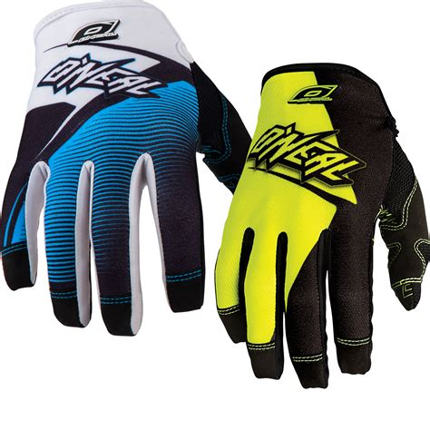 Jump Flow oneal jump flow motocross gloves gloves ghostbikes