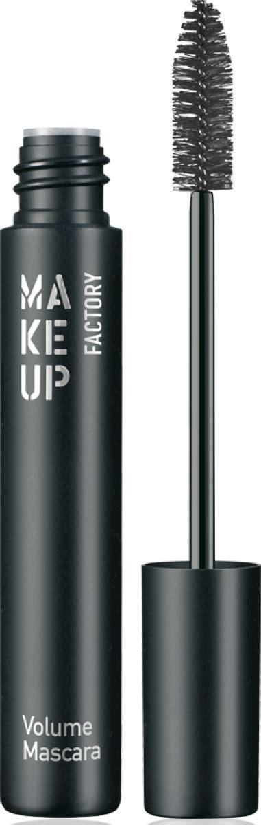 Maskara Make make up factory volume maskara 57 00 tl ye sipari