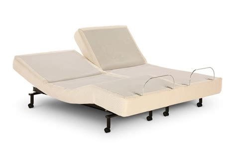 tempurpedic adjustable base new style for ease dynamic furniture homesfeed