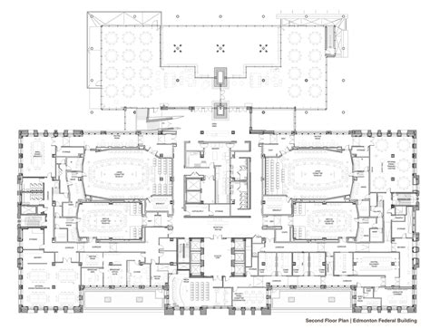 himeji castle floor plan japanese castle floor plan map pictures to pin on