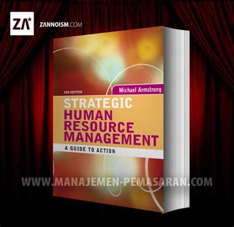 Manajemen Strategis Buku 2 Edisi 12 A Pearce materi manajemen sumber daya manusia buku ebook