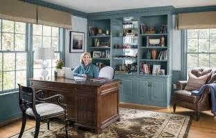 Office Images smartened up home office redo this old house