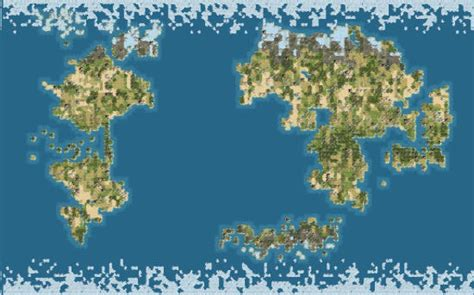 america map civ 5 rhye s and fall rand preview 3 civfanatics forums
