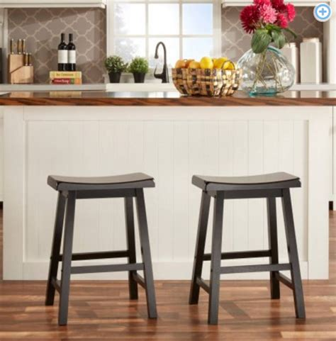 Sonoma Bar Stools Kohls by Kohl S Sonoma Counter Stools Only 21 Each Mylitter