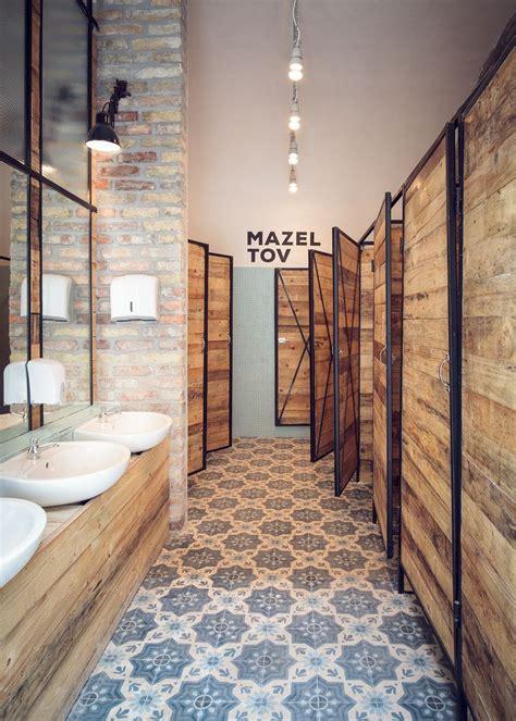eastern bathroom 25 best ideas about middle eastern decor on pinterest